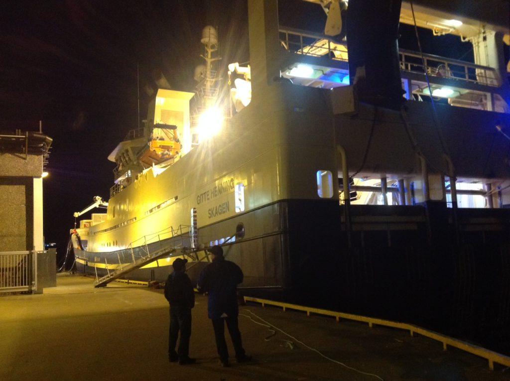 この画像には alt 属性が指定されておらず、ファイル名は 〇P199-デンマーク船-2-1024x765.jpg です